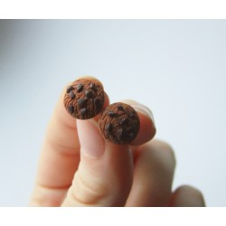Cookies - NEALERGENNÍ