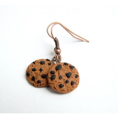 Cookies oplatky