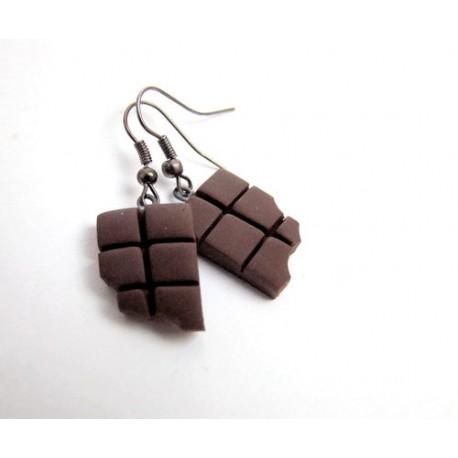 Čokoládky