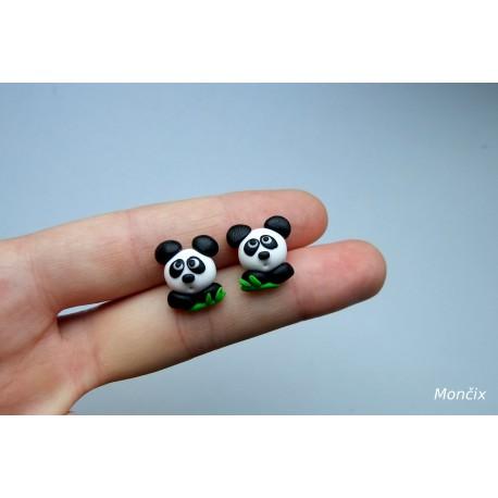Nealergenní pandy