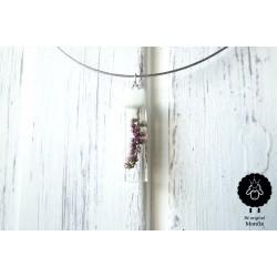 Luční květy s bílou III. | TOP