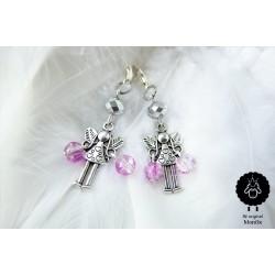 Andělka fialová 936405