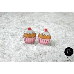 Cupcake I. – větší
