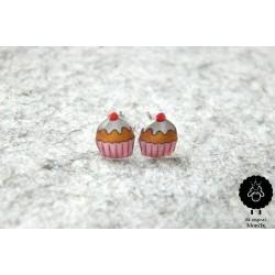 Cupcake I. - menší