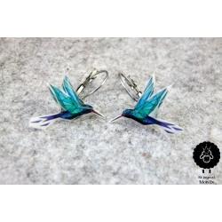 Kolibřík – visací