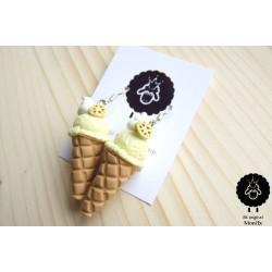 Zmrzliny VÝPRODEJ 2