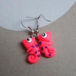 Chameleonci pink